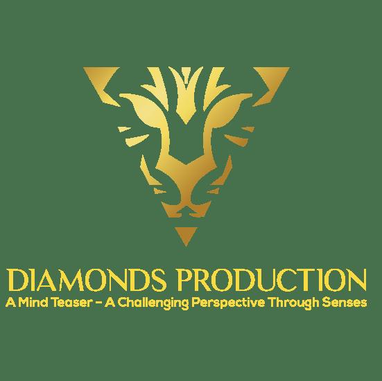 Diamonds Production